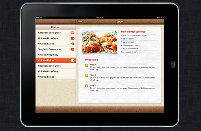 food-app-design-template-ipad-02