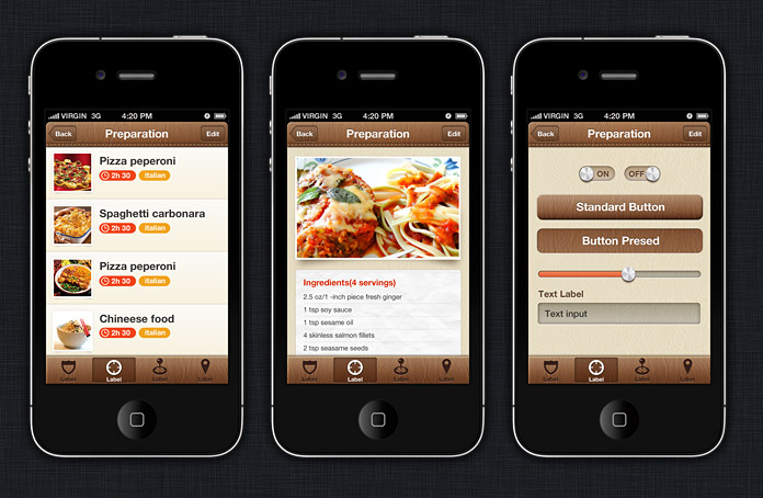 food-app-design-template-main-1