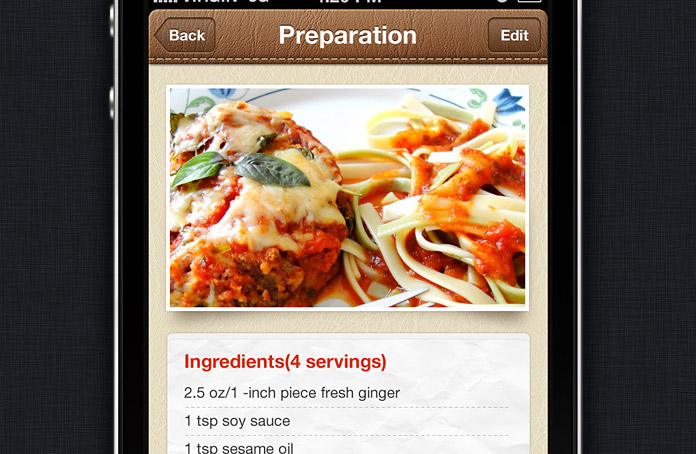 food-app-design-template-main-2