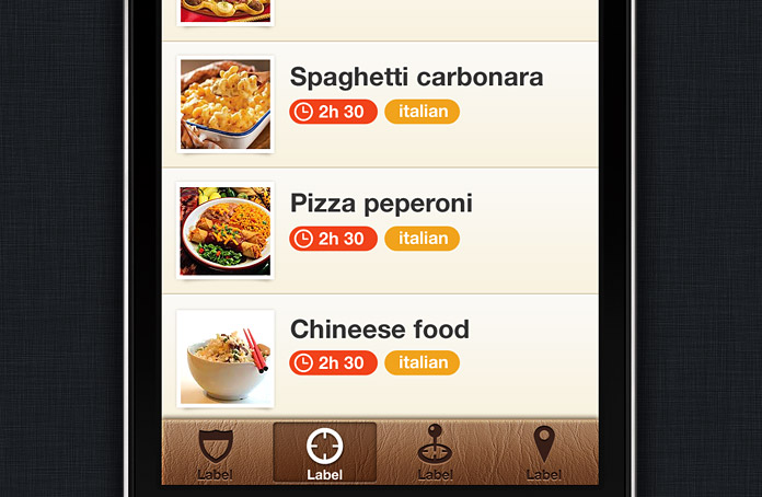 food-app-design-template-main-3