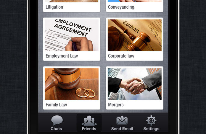 iphone-app-design-bizapp-5