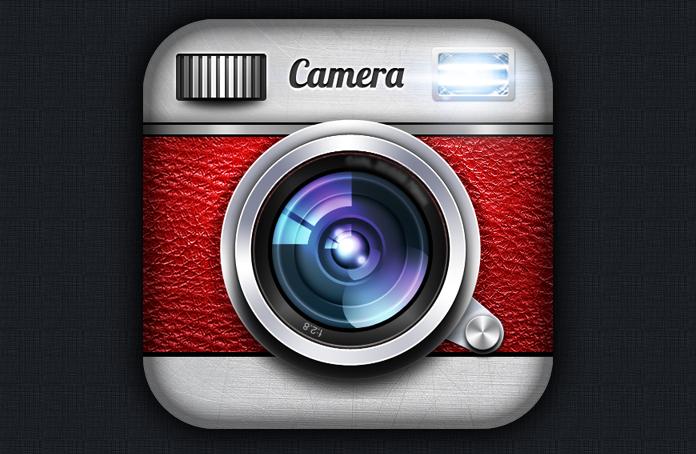 app icon pack ios iphone and ios app ui design templates