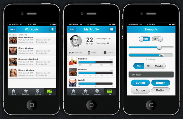 ios-fitness-app-design-template-2.png