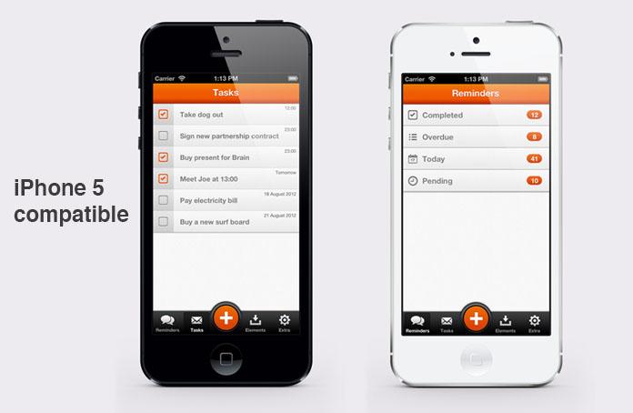 buy app templates