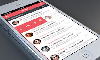flat-design-ui-iphone-teaser