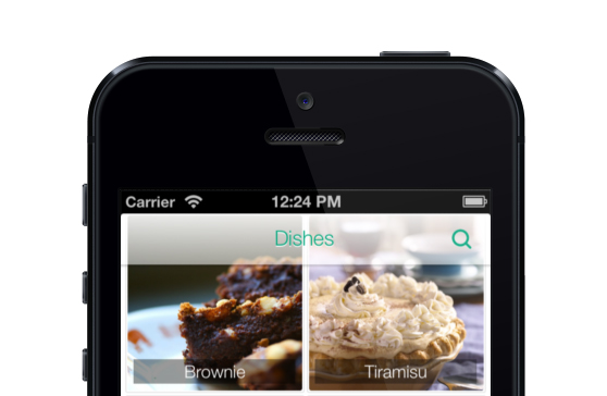 ios-7-app-design