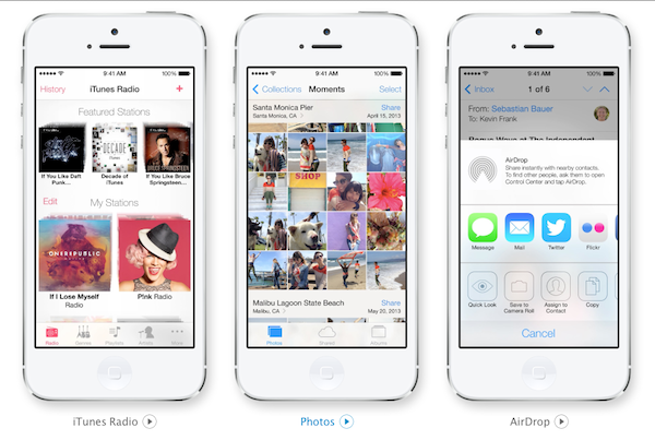 ios7-screens