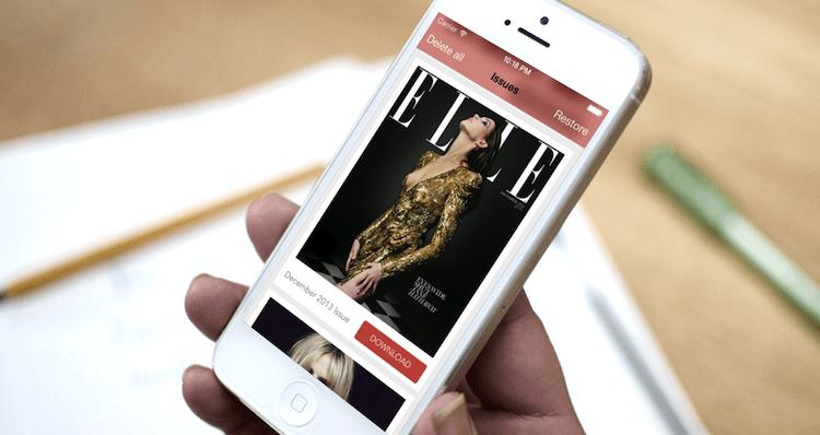 magazine-app-design-4