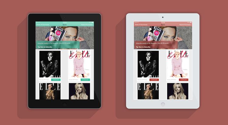 magazine-app-design-8