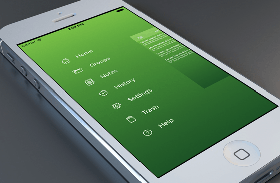 ios-7-app-design-blur-6