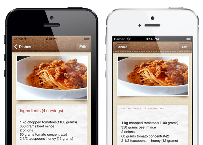 ios-7-re-design-foody-2