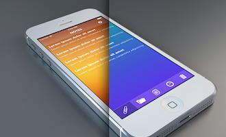app-design-40-teaser