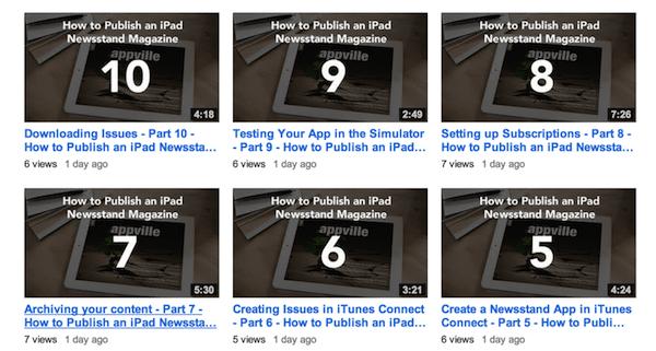 videos-1-1