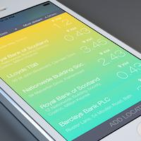 app-design-14-teaser