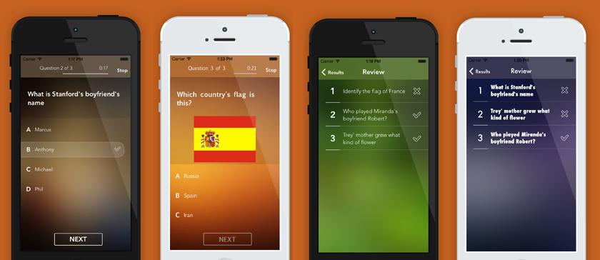 quiz-app-template-4