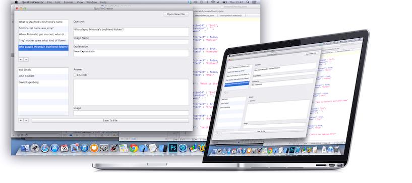 quiz-app-template-5