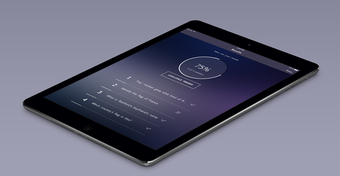 quizmaker-app-design-4