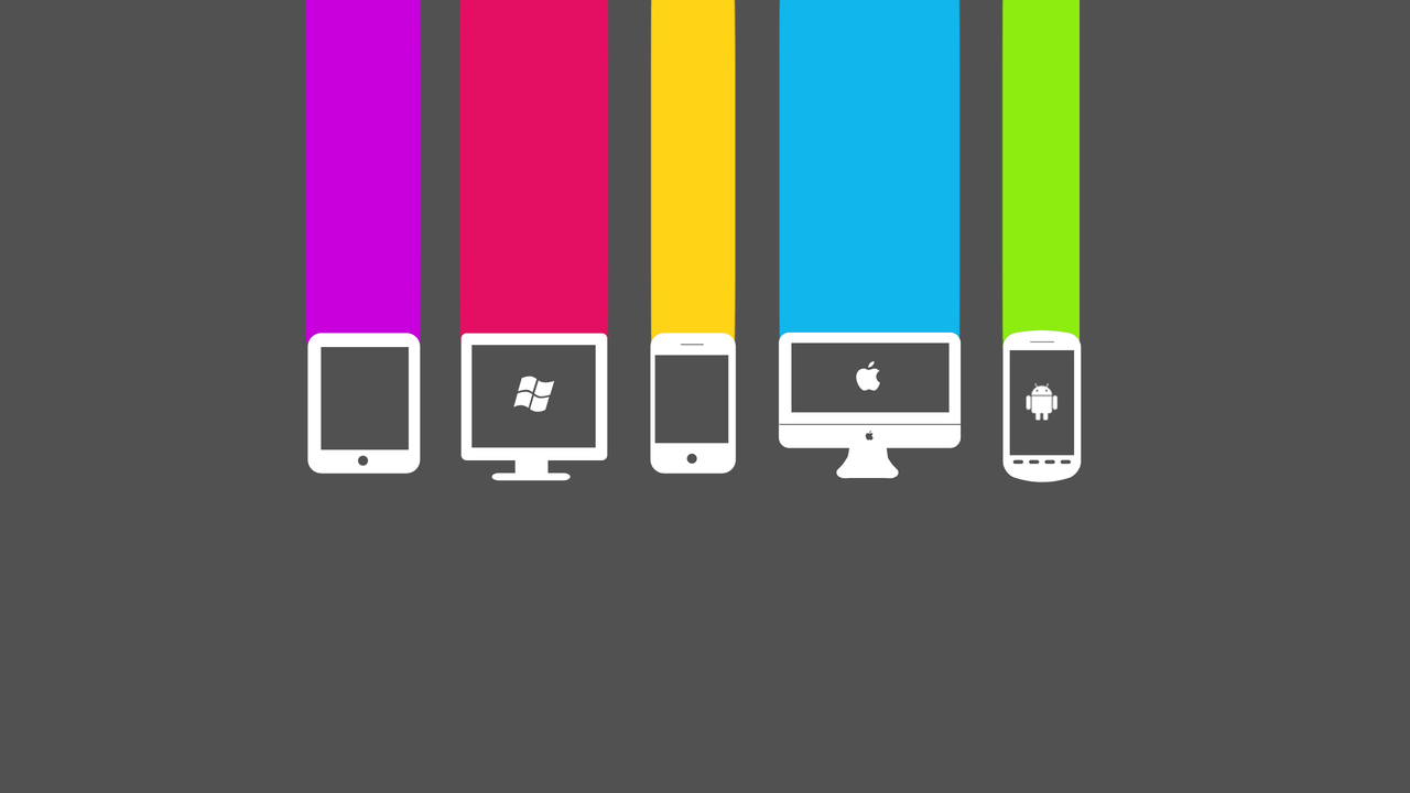 5 Reasons To Turn Your WordPress Blog into an App