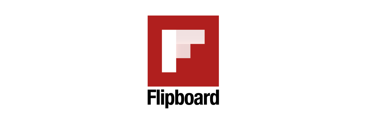 5 Ways to Have a Better Experience of Flipboard for iPhone