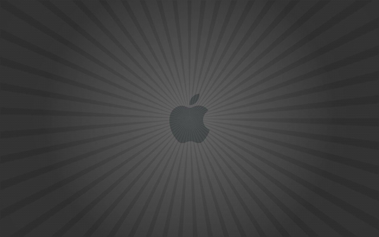 Top 5 Jailbreak Apps for iOS 7 in 2014