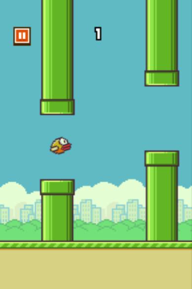 05-scarcity-flappybird