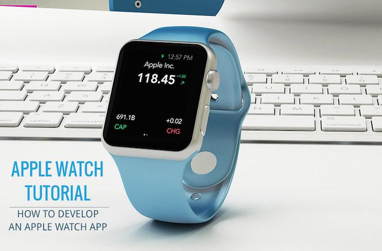 apple-watch-kit-tutorial