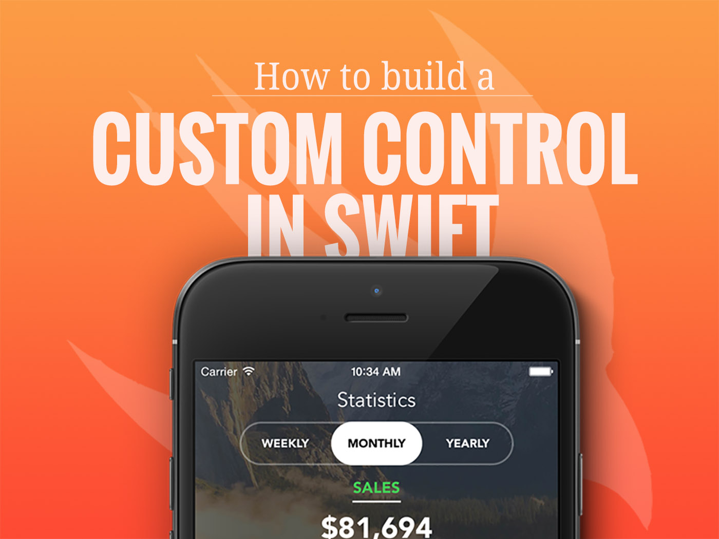 Swift segmented control switch multiple views stack overflow.