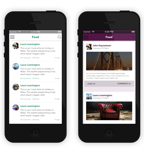 flat-ui-feed-iphone-2-2