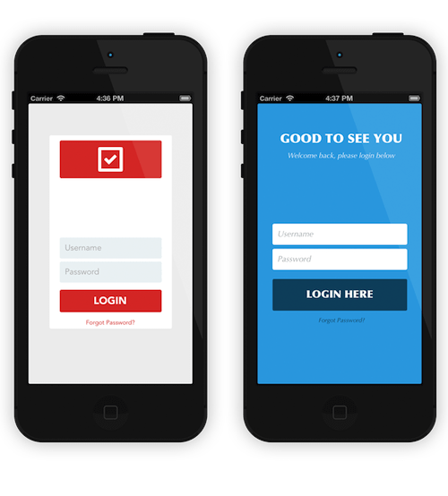 flat-ui-login-iphone-1-1