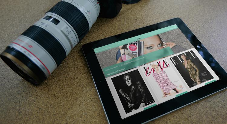magazine-app-design-6