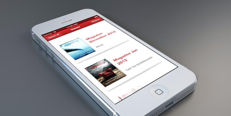newsstand-iphone-app-2
