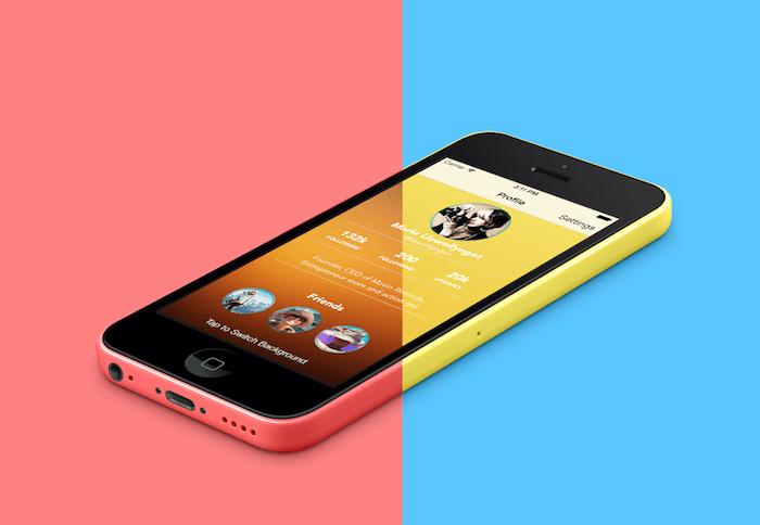 yellow-red-mockup