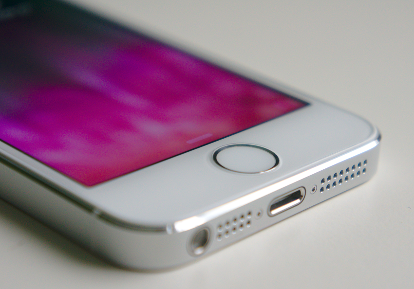 How do You Improve iPhone's Battery Life with iOS 7+
