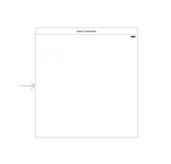 iOS 8 Custom Keyboard Tutorial: How to Create A Third-Party Keyboard